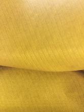 light weight & woven fabrics