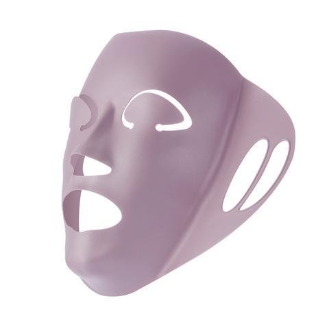 Rosehip Revitalizing Anti-aging 3D Mask