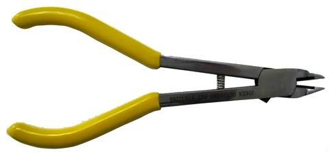 Fish hook pliers, Wire Pliers, Pliers