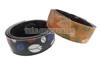 Customize handlebar tape