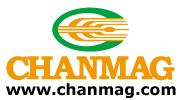 CHANMAG BAKERY MACHINE CO., LTD.