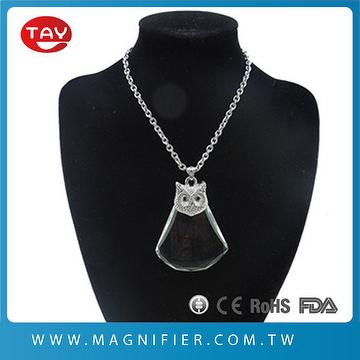 https://www taiwantrade com/product/pendant-magnifying