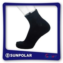 Medical Diabetic Socks