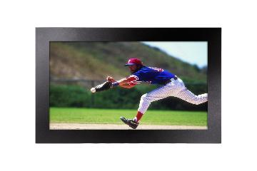 lcd displayer touch screen monitor manufacturer(taiwan)