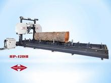 103 Saw Machine   Taiwantrade Suppliers & Manufacturers