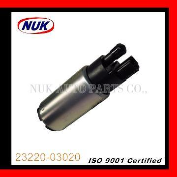 https://www.taiwantrade.com/product/nissan-ud-water-pump-801191.html  https://im01.itaiwantrade.com/284c00fb-b841-4c47-8d57-ca7ad61cb2d0/75b663c4-6c44-4f14-848e-56959115c7f1-360x360.jpg  NISSAN/UD WATER PUMP NISSAN/UD WATER ...