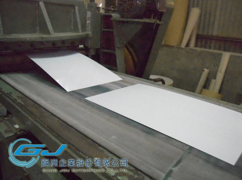 AISI/SUS 304 and 430 CR Stainless Steel Sheets