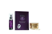 Whitening & Anti-wrinkle Set