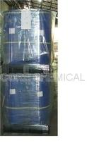 CORE Acrylic A-52; Core chemical Acrylic Resin