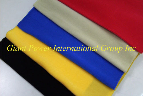 Taiwan UBL 4 way stretch fabric used in sports protective gear