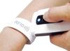 MR10A7 Wireless RFID Reader