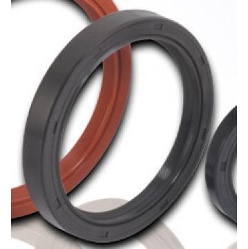 Taiwan Volvo oil seals,auto engine parts, rubber parts