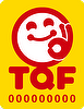 """►TQF logo in bold font intends to deliver a message of a steady trustworthiness and reliability to the consumer.<br> ►The smiling face symbolizes satisfaction with the product quality.<br> ►The gesture of OK symbolizes food safety assurance of the certified product.<br> ►The first two digits correspond to the number designated to the subcategory of the certified product.<br> ►The 3rd to 5th digits are random numbers to designate the production line of products under the same scope of certification of a manufacturing plant.<br> ►The first five digits is the registration number of the product category under a specific production line of a certified plant.<br> ►The 6th to 9th digits are random numbers to designate the certified product under the defined scope of certification.<br> ►The nine digits correspond to the individual designated coding for the logo of the TQF certified product.<br> <br><a target=""""_blank"""" style=""""color:Blue;"""" href=""""http://www.tqf.org.tw/en/about/index.php"""">Vist TQF website</a>"""