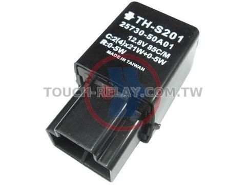 Flasher Relay for suitable for NISSAN 25731-89960 25730-50A01