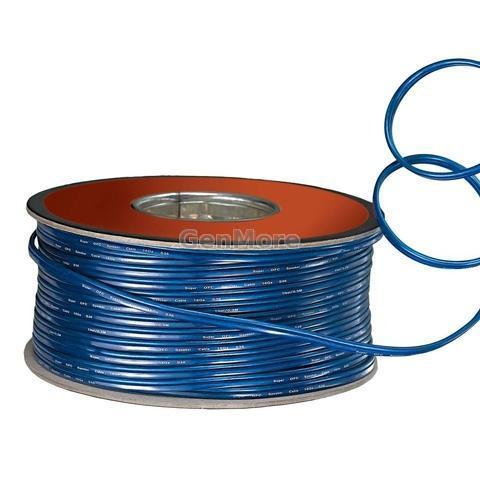 Speaker cable [CS102]