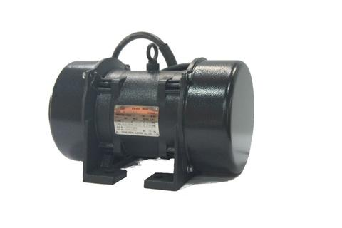 Sifting vibrating machine vibration motor