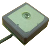 Tiny GPS Active Antenna Module