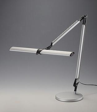 office desk lighting. Delighful Lighting LED Task Light Desk Lamp Reading Lamp Office Lighting Throughout Office Lighting L