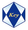 KeyLight Technology Inc. Logo