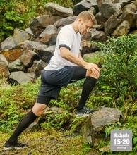 20-30mmHg-TXG ​Recovery compression socks
