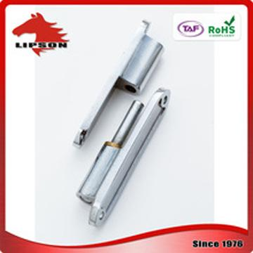 HL 207 1 Industrial Electric Panel Cabinet H Type Door Pivot Hinge  Removal,hardware Hinge,