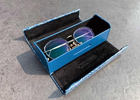 Multi-function Storage Case