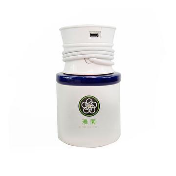 Don Du Ciel Aromatherapy Essential Oil Diffuser