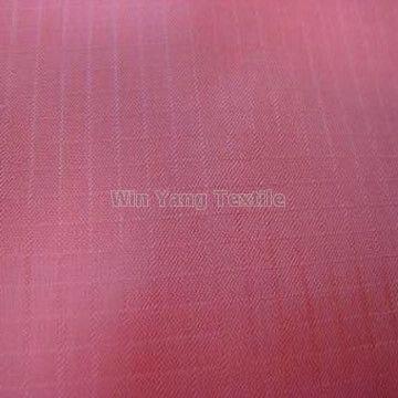 Nylon fabric Downproof Fabric Acrylic Coating Suitable for Sleeping Bag and Tent & Taiwan Nylon fabric Downproof Fabric Acrylic Coating Suitable ...