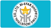 NEW-HISTAR shopfitting LOGO -180X100.png