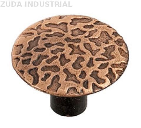 Furniture classic knob