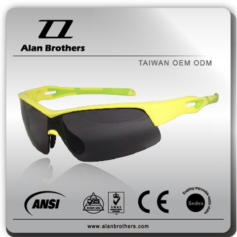 Prius sport sunglasses, Sport sunglasses, Sunglasses