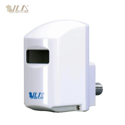 Automatic Smart Urinal Flusher