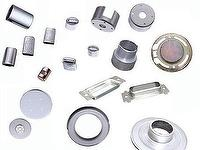 metal-stamping-deep-drawing-parts