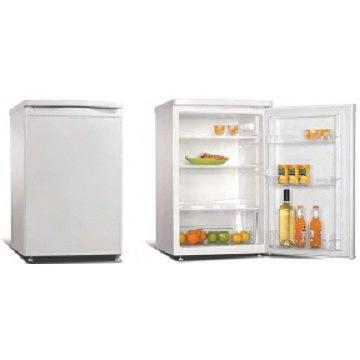Single Door Defrost Refrigerator