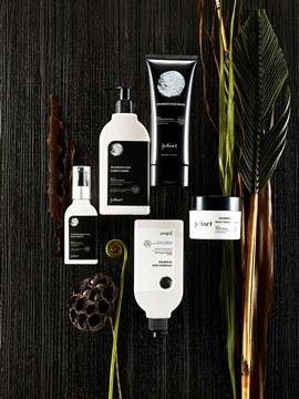 Splendid Hair Deep Clean Shampoo 4000mL