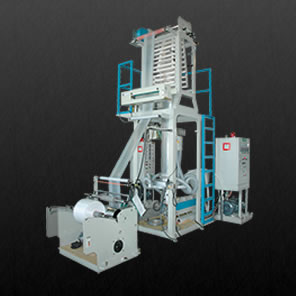 film extrusion line,machinery plastic film machine,