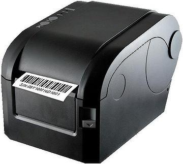 "PL-3125 3"" POS Label Printer"