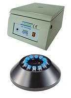 Digital Micro Centrifuge REXMED RCT-500 F1512