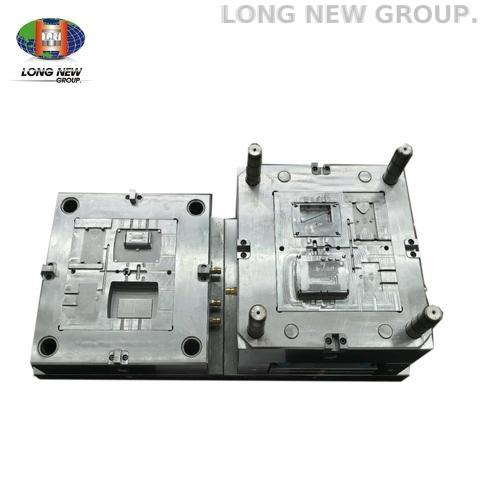 Taiwan plastic injection mold maker, plastic mold, plastic