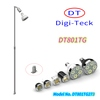 light stand_DT801TG273