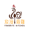 滴雞精CHICKEN ESSENCE