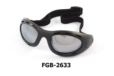 Sport goggles, Sports Eyewear, Cycling Sunglasses