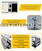 Medical Air Mattress Specification