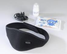 Neck relax USB Heating Pad