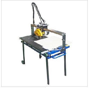 "40"" BRIDGE TILE Saw"