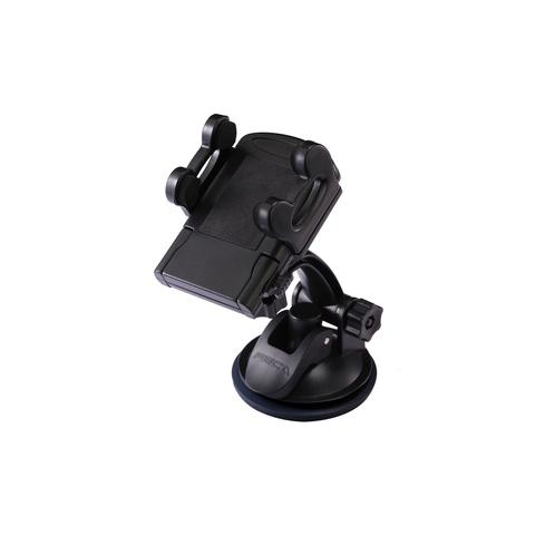 i10 INFINITE ADJUSTMENT HOLDER - BLACK