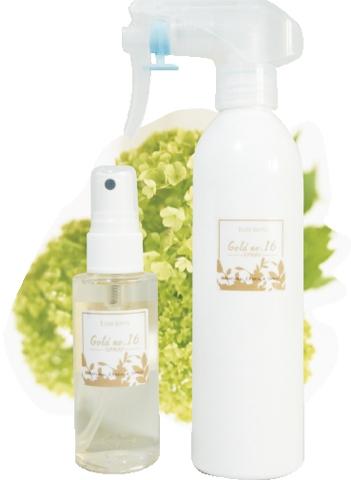 Natural Essence Air Refresh Tea Tree Ocean