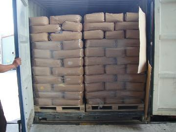 Polyamide For Ink Vehicle, Ink, paper coating, printing, wall-paper
