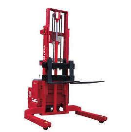 Fork Lift, Reach Truck, Pallet Truck, Machine