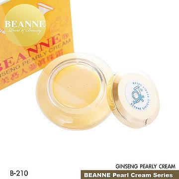 Beanne extra pearl cream-Ginseng Pearly Cream WHITENING